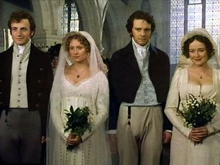 Pride-and-Prejudice--1995--jane-austen-715193_800_600