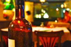 1169326_bottle_of_wine