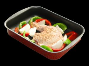 1086503_chicken_with_vegetables