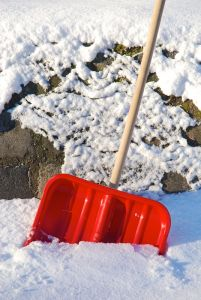 1131096_snow_shovel