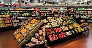 Walmart-local-produce-wide