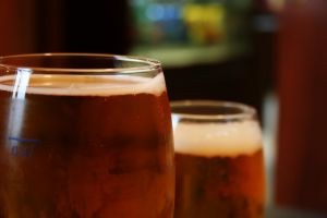 1156122_another_beer