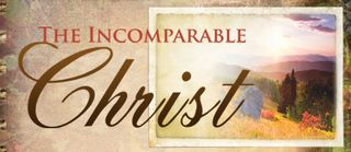 4-IncomparableChristW2Banner