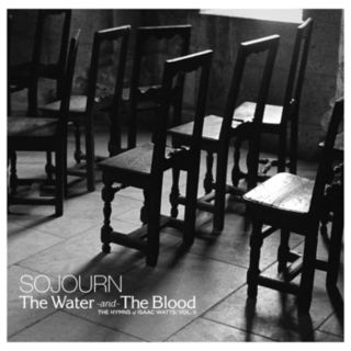 Water-And-The-Blood1