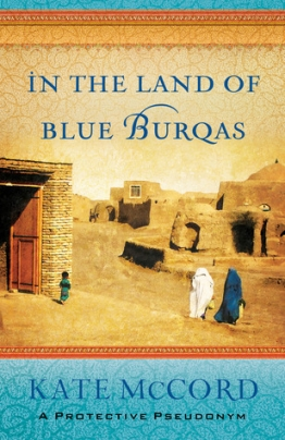 In-the-land-of-blue-burqas