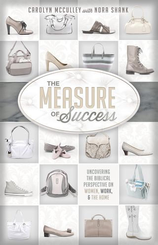 TheMeasureOfSuccess_CVR